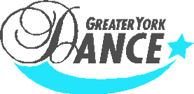 Greater York Center for Dance Education company